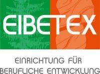 EIBETEX Waidhofen an der Thaya