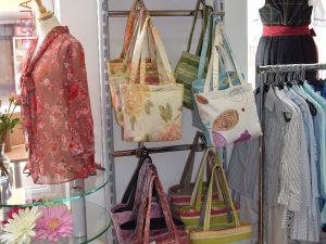 Second Hand Shop - Eibe Waidhofen an der Thaya